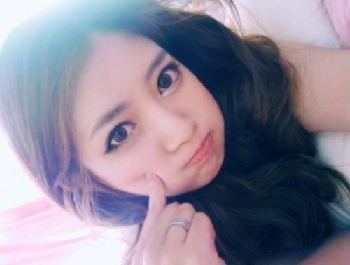 305234-ulzzang-choi-haneul